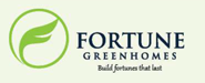 Fortune Developers Logo