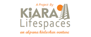 Kiara Lifespaces Logo