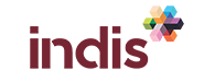 Indis Group Incor Logo