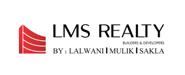 LMS Realty Logo
