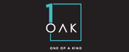 One Oak Logo