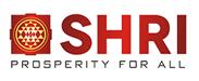Shri Logo