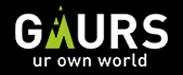 Gaursons Logo