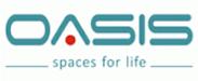Oasis Group Logo