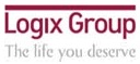 Logix Group Logo