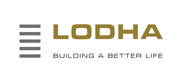 Lodha Group Logo