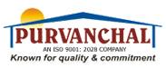 Purvanchal Logo