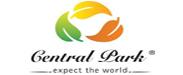 Central Park Logo
