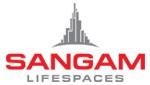 Sangam Logo