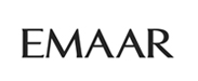Emaar Group Logo