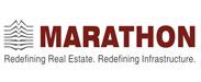 Marathon Group Logo
