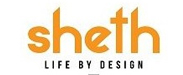 Sheth Logo