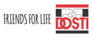 Dosti Logo