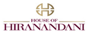 House of Hiranandani Logo