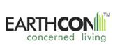 Earthcon Logo