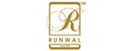 Runwal Group Logo