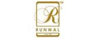 Runwal Group Logo