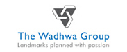 The Wadhwa Group Logo