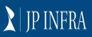 JP Infra Group Logo