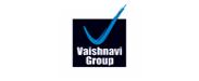 Vaishnavi Logo
