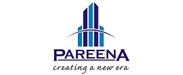 Pareena Logo