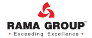 Rama Group Logo