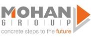 Mohan Logo