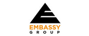 Embassy Logo
