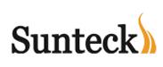 Sunteck Logo