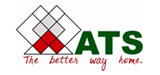 ATS Group Logo
