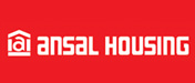 Ansal Housing Logo