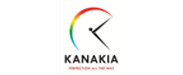 Kanakia Spaces Realty Pvt. Ltd. Logo
