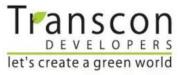Transcon Developers Logo