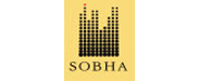 Sobha Ltd. Logo