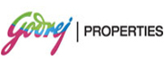Godrej Properties Logo