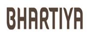Bhartiya Logo