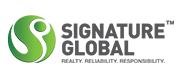 Signature Global Logo