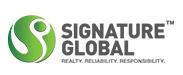 Signature Global Logo