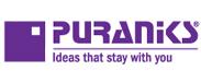 Puraniks Logo