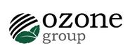 Ozone Group Logo