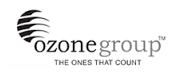 Ozone Group Logo