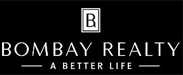 Bombay Realty Logo