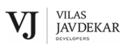 Vilas Javdekar Developers Logo