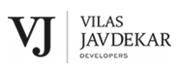 Vilas Javdekar Developers Logo