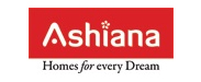 Ashiana Homes Logo