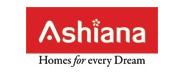 Ashiana Logo