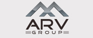 ARV Group Logo