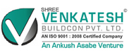 Shree Venkatesh Logo