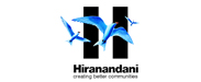 Hiranandani Group Logo