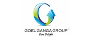 Goel Ganga Group Logo